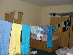 Wäsche 5