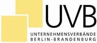 Logo UVB