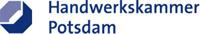 Logo HWK Potsdam
