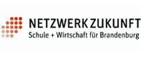 Logo Netzwerk Zukunft