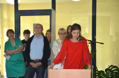 GSP_Ausstellungseroeffnung Demokratie staerken_September 2015 (11)