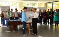 GSP_Ausstellungseroeffnung Demokratie staerken_September 2015 (16)