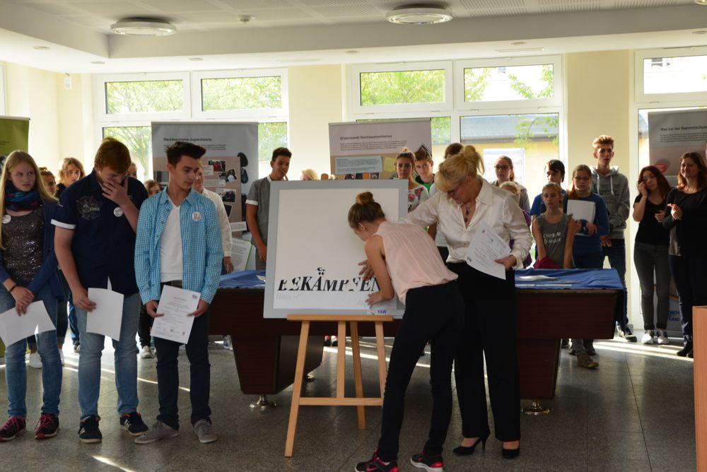 GSP_Ausstellungseroeffnung Demokratie staerken_September 2015 (17)