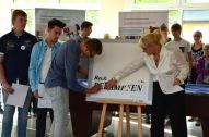 GSP_Ausstellungseroeffnung Demokratie staerken_September 2015 (18)