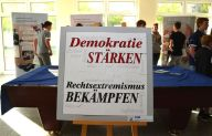 GSP_Ausstellungseroeffnung Demokratie staerken_September 2015 (26)
