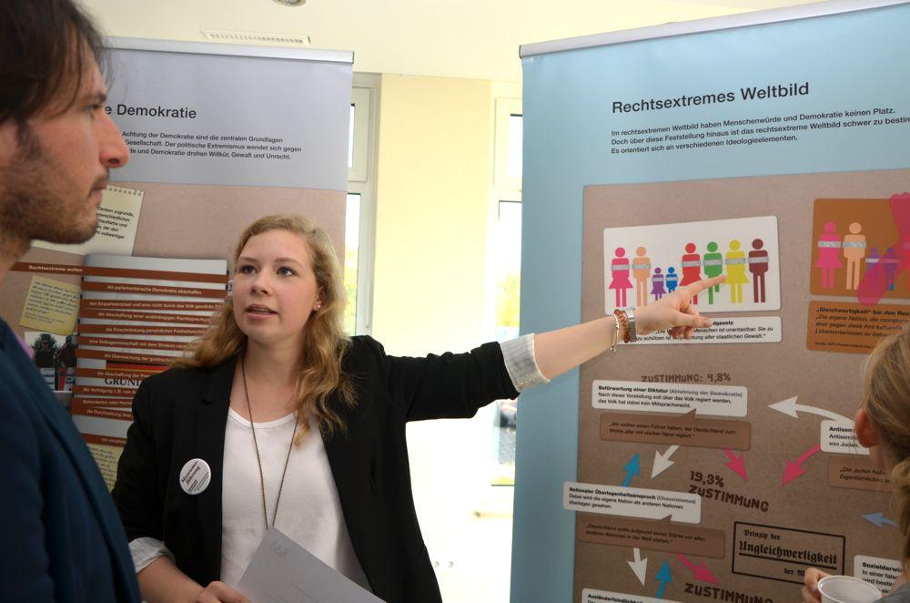 GSP_Ausstellungseroeffnung Demokratie staerken_September 2015 (29)