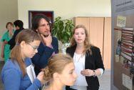 GSP_Ausstellungseroeffnung Demokratie staerken_September 2015 (30)