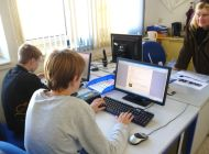GSP_Praxislernen_Buero_42. KW 2015_2