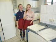 GSP_Praxislernen_Hauswirtschaft_3_41. KW. 2015