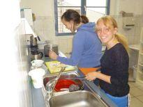 GSP_Praxislernen_Hauswirtschaft_42. KW 2015_5
