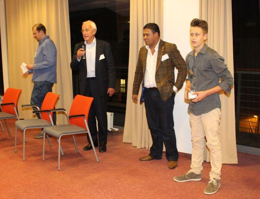 GSP_NFTE-Contest-Budapest-2015_4