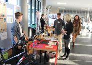 GSP_NFTE_Network-for-Teaching-Entrepreneurship-2015_2