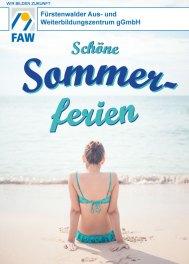 FAW_Schoene-Sommerferien