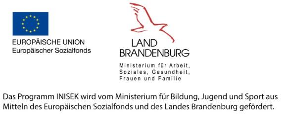 Foerderhinweise_Logo_EU_LandBRB_Foerderfloskel_lang