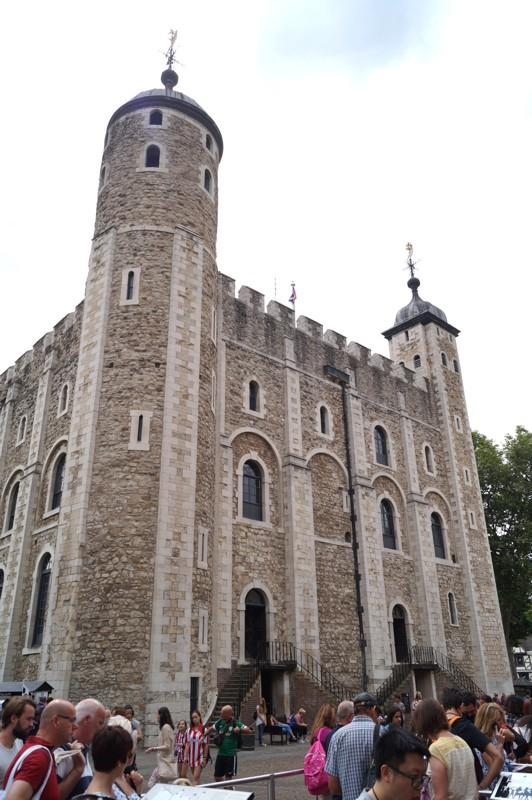 GSP_Sommerreise-Hastings-2016_London-Tower