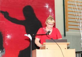 Gesamtschule Petershagen_Abschlussfeier Klasse 10 im SJ 2015-16_ Motto des Abends - Casino Royale_3