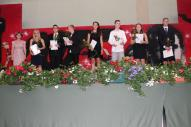 Gesamtschule Petershagen_Abschlussfeier Klasse 10 im SJ 2015-16_ Motto des Abends - Casino Royale_34