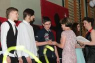 Gesamtschule Petershagen_Abschlussfeier Klasse 10 im SJ 2015-16_ Motto des Abends - Casino Royale_36