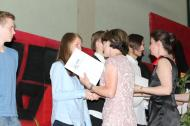 Gesamtschule Petershagen_Abschlussfeier Klasse 10 im SJ 2015-16_ Motto des Abends - Casino Royale_37