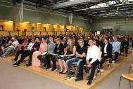 Gesamtschule Petershagen_Abschlussfeier Klasse 10 im SJ 2015-16_ Motto des Abends - Casino Royale_42