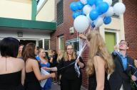 Gesamtschule Petershagen_Abschlussfeier Klasse 10 im SJ 2015-16_ Motto des Abends - Casino Royale_52