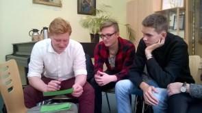 Gesamtschule Petershagen_BREBIT Schokolade 2016_2