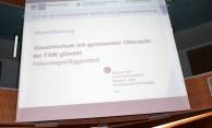 Gesamtschule Petershagen_Auszeichnung Schule mit hervorragender Berufs- und Studienorientierung 2017 - 2021_3