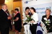Gesamtschule Petershagen_Auszeichnung Schule mit hervorragender Berufs- und Studienorientierung 2017 - 2021_5