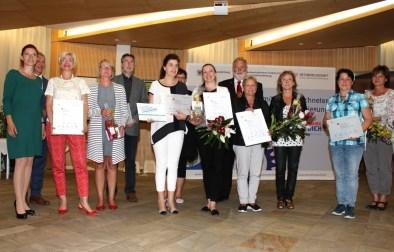 Gesamtschule Petershagen_Auszeichnung Schule mit hervorragender Berufs- und Studienorientierung 2017 - 2021_6