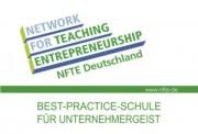 Logo_NFTE_Best-Practice-Schule