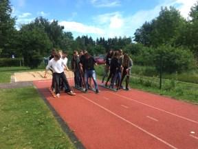 Gesamtschule Petershagen_Unternehmen Zukunft_Juni 2017_2