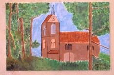 Gesamtschule Petershagen_Dorffest 650 Jahre Petershagen_22