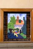 Gesamtschule Petershagen_Dorffest 650 Jahre Petershagen_8