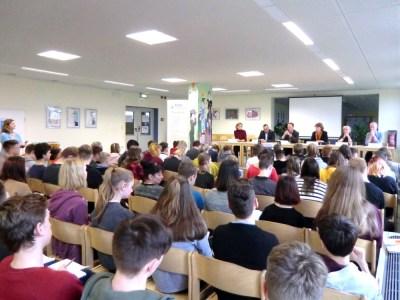 Gesamtschule Petershagen_Tag des Unternehmergeistes_2017_3