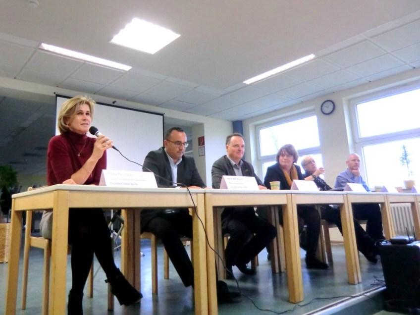 Gesamtschule Petershagen_Tag des Unternehmergeistes_2017_4