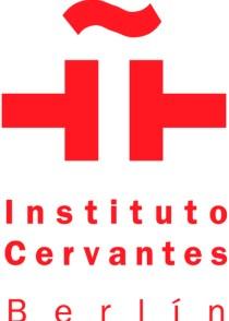 Logo_Institutio Cervantes Berlín