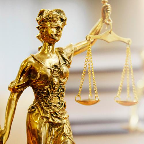 Asesoramiento jurídico - Gescamp Asociados Servicios Financieros