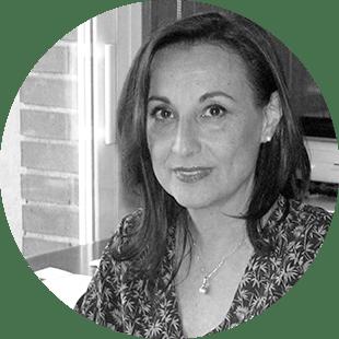 Marta García - Gescamp Asociados Servicios Financieros