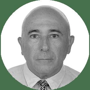 Miguel Jiménez - Gescamp Asociados Servicios Financieros
