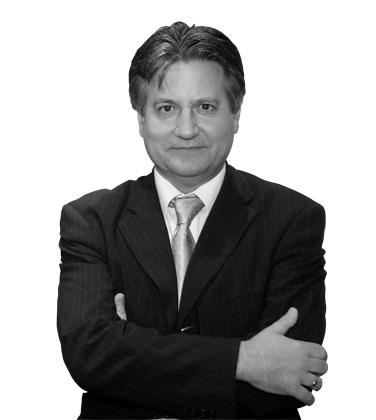 Jesús Campoy - Gescamp Asociados Servicios Financieros