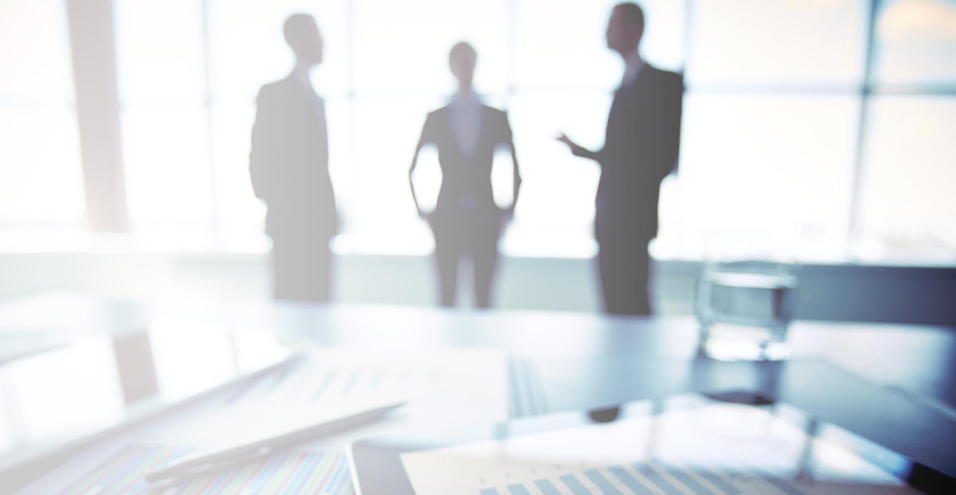 Buscamos soluciones a sus necesidades de financiación - Gescamp Asociados Servicios Financieros