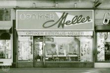 Optiker Meller: 1180 Wien, Gersthofer Straße 59