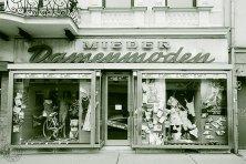 Mieder- und Wäschewaren Ilse Svoboda: 1160 Wien