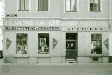 Haircutting & Creation Schifrer Anna: 1020 Wien
