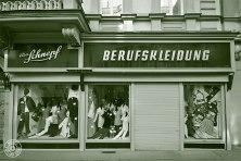 Berufsbekleidung Schnepf: 1070 Wien