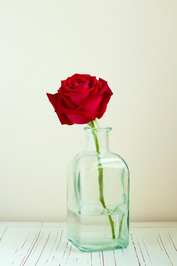 Hochzeitsspiel Fr mich soll es rote Rosen regnen