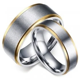Persnliche Hochzeitsgeschenke