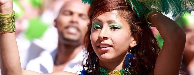 Karneval vs. Fasching – Wo liegen die Unterschiede?