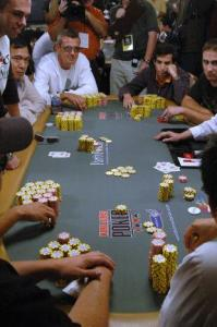 Poker 2 @ commons.wikimedia.org