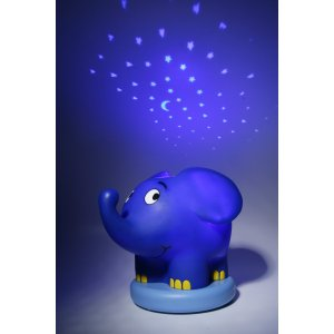 Sternlicht Elefant ©Ansmann